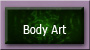 Body art bodypainting, bellypainting, and special effects makeup